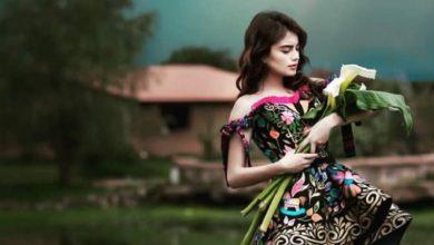 Photo of Diseñadora Michoacana Confecciona Vestido Anhelando Obsequiar A Angela Aguilar