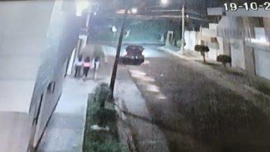 Photo of #DeShock 3 Chavitas Corren Para Salvarse De 'Levantón' En Celaya