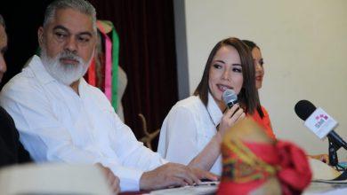 Photo of Acusan A Alcaldesa De Tuzantla De Obligar A Empleados A Marchar VS AMLO, En CDMX