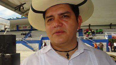 Photo of Antonio Madriz Reconoce La Importancia De Desarrollar El Campo Michoacano