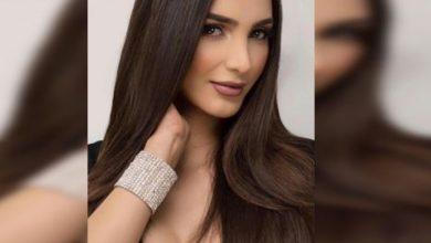 Photo of Hieren A Miss Trans En Matanza, A 2 Semanas De Representar A México En España