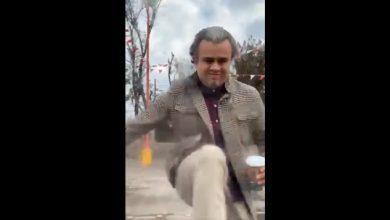 Photo of #LordCafé Pide Disculpas Y Asegura Buscará Ayuda Tras Agredir A Joven