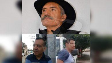 Photo of Corren A Mireles De Su Pueblo Porque Sus Escoltas Amenazaron A Su Propia Hija
