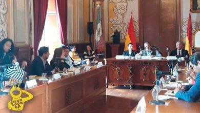 Photo of #Morelia Ayuntamiento Aumenta 14 Millones A Su Presupuesto Para Cerrar El Año