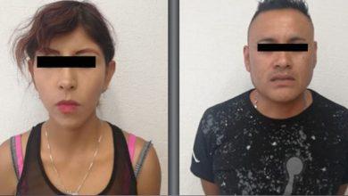 Photo of Pasa En México: Le Ofrecían 400 Pesos Por Hora, Era Una Trampa Para Prostituirla