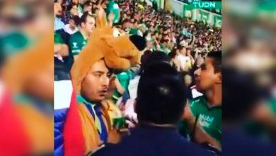 Photo of ¡Scooby Doo! Dónde Estás: Monarcas Te Invita A Semifinal En Morelos