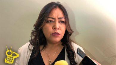 Photo of Seimujer Condena Incremento De Michoacanas Asesinadas