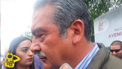 Photo of #Morelia Sin Recomendación De CEDH Por Declaración Discriminatoria, Asegura Alcalde