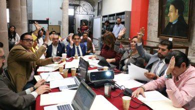Photo of Tony Martínez Y Octavio Ocampo, Avalan Adelanto De Participaciones Del FAIS Para Ayuntamientos
