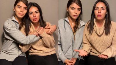 Photo of #Video Esmeralda Ugalde Y Vanessa Arias Narran Cómo Vivieron Secuestro De Alejandro Sandí