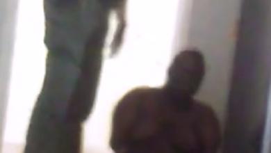 Photo of #Video Policía Abusivo: Golpea A Menor De Edad Afroamericano Que No Tiene Piernas