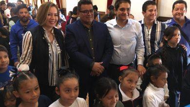 Photo of Visibilizar A Los Más De 36 Mil Sordos En Michoacán, Piden Asociaciones De Sordos Y Lenguaje De Señas