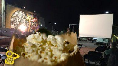 Photo of #Morelia Cine Vecino ¡Gratis! En Plaza De La Paz, Este Sábado Cochochi