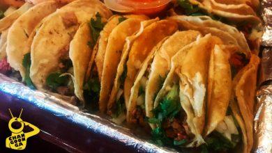 Photo of ¿Cuántos Tacos Te Puedes Comer? Pruébate En La 4Ta Feria Del Taco En Queréndaro