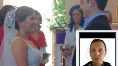 Photo of #Morelia Detienen 9 Meses Después A Vato Que Asesinó A Su Esposa