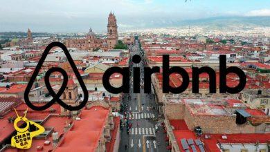 Photo of Airbnb Ya Pagará Impuestos A Gobierno De Michoacán