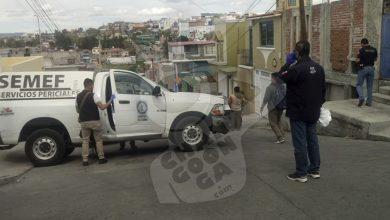 Photo of #Morelia En Construcción De Casa En La Isaac ArriagaChavo Muere Electrocutado