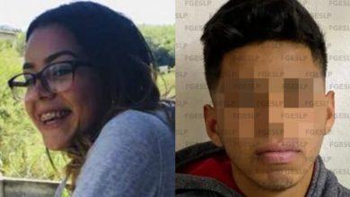 Photo of Pasa En México: Ana Citlalli Fue Violada Y Asesinada, El Principal Sospechoso Es Su Primo