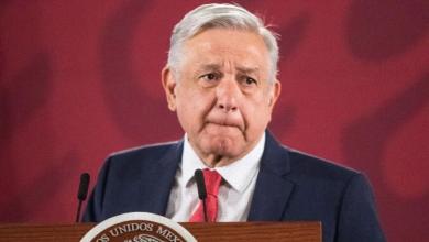 Photo of Asegura AMLO Que Defenderá Derecho De Asilo