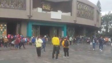 Photo of #Video Americanistas Copian Al Monarcas Y Hacen Misa Pa Que No Pierda Ante Rayados