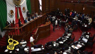 Photo of #Michoacán Por Primera Ocasión, ASM Tendrá Su Propio Presupuesto