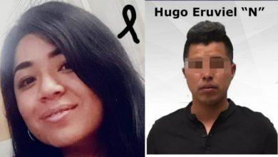 Photo of Pasa En México: Mayra Fue Asesinada Por No Querer Continuar Relación Amorosa