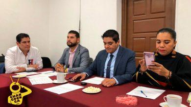 Photo of #Michoacán Arranca análisis del Paquete Económico 2020