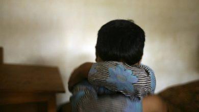 Photo of #Michoacán Le Dan 12 Años De Cárcel A Mujer Por Violar Y Golpear A Su Hijastro