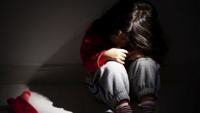 Photo of Niño De 11 Muere Apuñalado Por Defender A Su Hermana De Familiar Violador