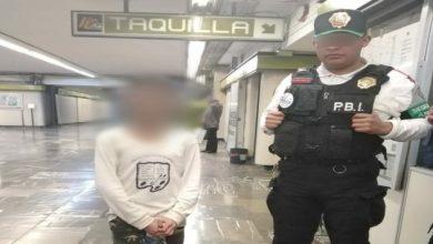 Photo of #CDMX Niño Pide Ayuda A Polis Para Llegar Con Sus Abuelos Porque Sus Papás Lo Maltratan