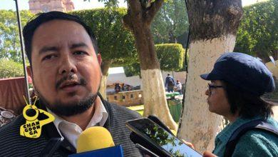 Photo of #Michoacán Tras Urna Embarazada Piden Nueva Terna Para CEDH