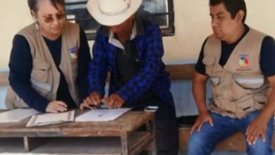 Photo of Prohíben Venta De Niñas Durante Los Siguientes 200 Años En Guerrero