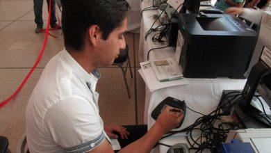 Photo of #Michoacán Aprovechen Condonaciones De Multas En Renovación De Licencia Para Conducir