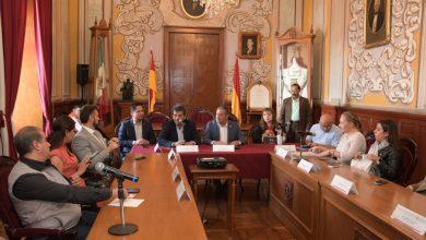 Photo of Se Sumará Morelia A Estrategia Nacional De Combate A Las Adicciones