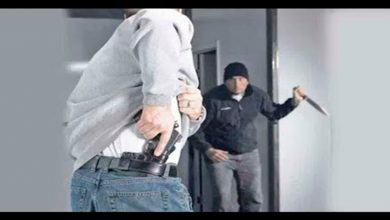 Photo of #Michoacán Revisarán A Detalle Legítima Defensa, Podría Ser Arma De Doble Filo