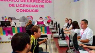Photo of #Morelia Horario De Atención En Oficinas De Rentas Y Licencias De Conducir, Este Diciembre