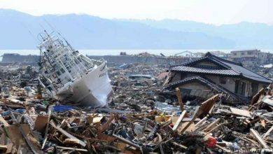 Photo of ¡Nos Salvamos! Descartan Tsunami En México Tras Sismo En Jamaica