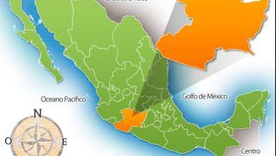 Photo of En Michoacán, 13% De Los Chavos Consumen Drogas Cotidianamente; Desde Los 8 Años Empiezan
