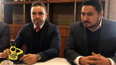 Photo of #Michoacán Nuevas Reformas Fiscales, Podrían Llevarte A La Cárcel De No Cumplirlas