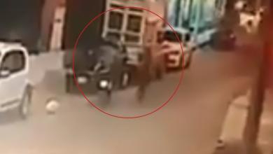 Photo of #Video Asesinan A Balazos A Colaborador De Grupo Imagen