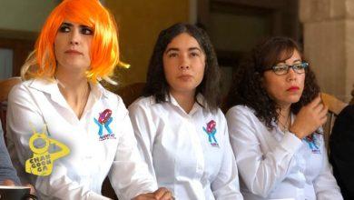 """Photo of Tras Años De Apoyar A Niños Con Leucemia Asociación """"Manitas"""" Se despide De Michoacán"""