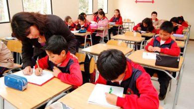 Photo of #Michoacán Cobro De Cuotas En Escuelas Públicas Están Prohibidas; Piden Denunciar