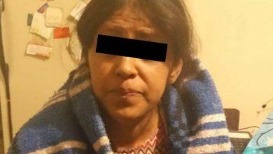 Photo of #CDMX Doña Mata A Su Bebé De 2 Meses E Intenta Suicidarse
