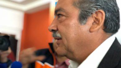 Photo of El 85% De Delitos Cometidos En Morelia, Son Cometidos Por Adictos: Alcalde