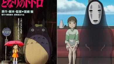 """Photo of Netflix Emociona A Usuarios Tras Anunciar Llegada De """"Mi Vecino Totoro"""" Y Más"""