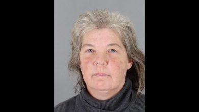 Photo of #DeShock Señora Grababa Porn* Con Familiar De 16 Años Y Lo Subía A Internet