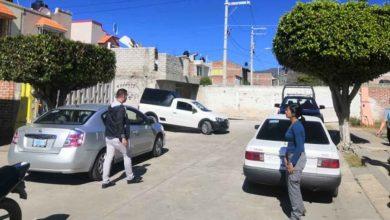 Photo of Pasa En México: Mamá Drogada Con Crystal Apuñala Hasta Matar A Su Hija De 2 Años