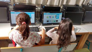 Photo of Mamá No Sufras, Checa Estas Apps Educativas Para Que Tus Chamacos Estudien