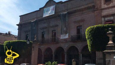 Photo of #Morelia Auditoría Del Teatro Matamoros Se Encajonó Y No Tuvo Seguimiento