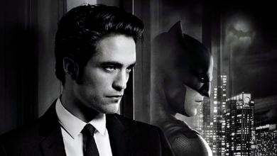 Photo of Revelan Posible Look De Robert Pattinson Con Traje De Batman ¡No Brilla!